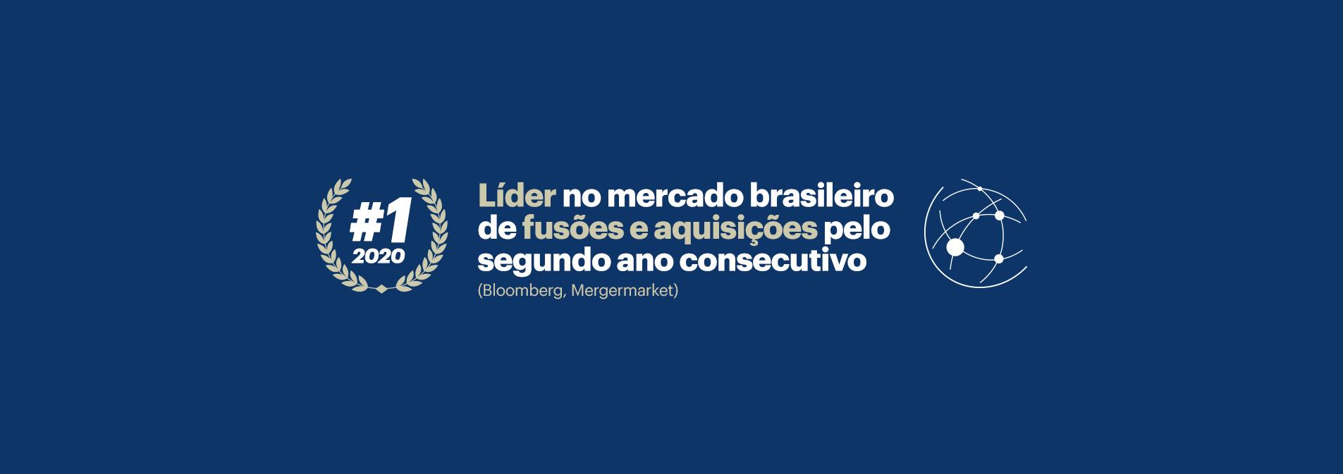 BR-Partners_Site_Lider_Azul_PT