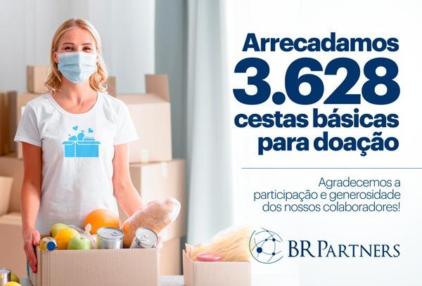 BRPartners_Cestas_Basicas_900x611 (2)