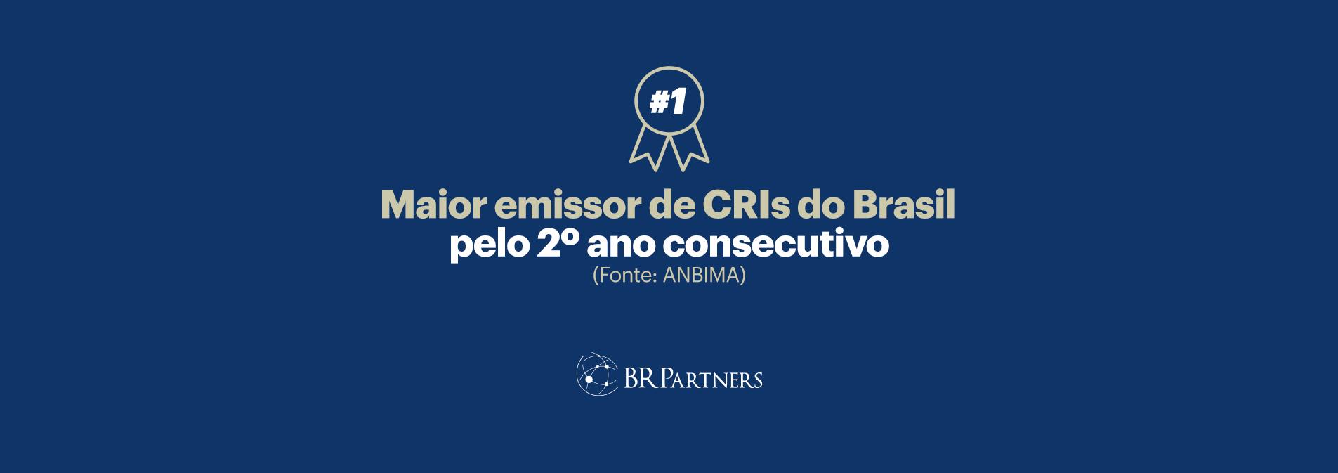 BR-Partners_Banner_Site_Lider_CRIs_Azul