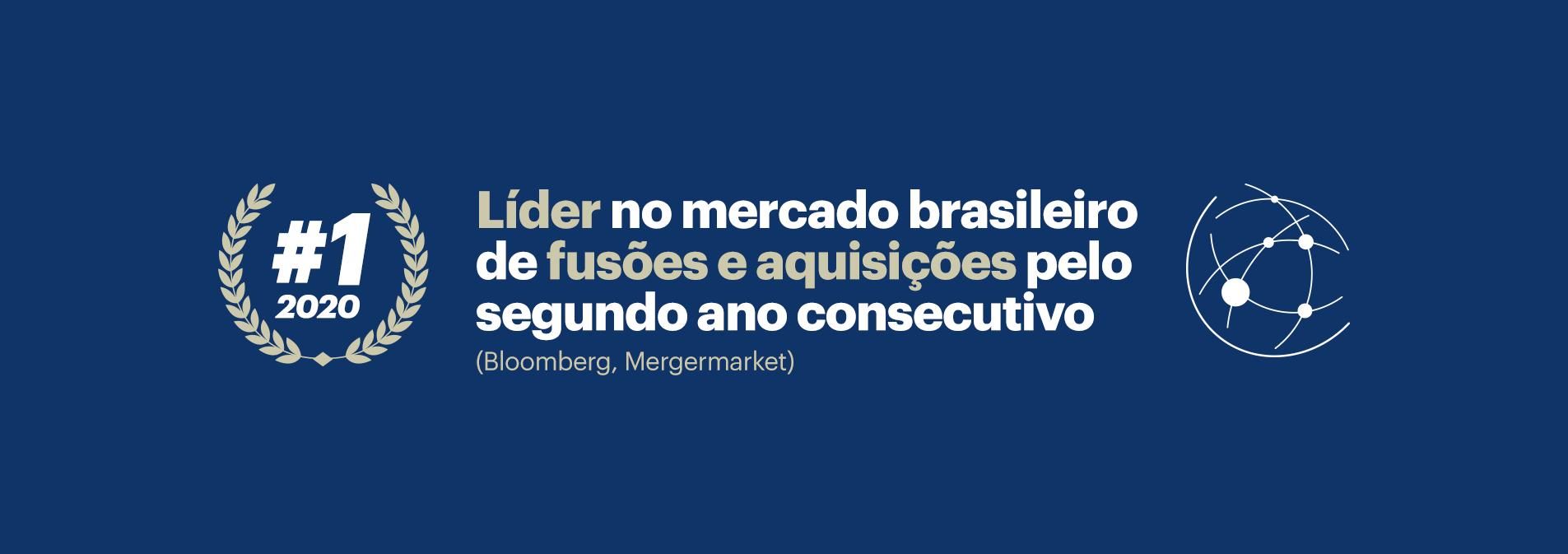 BR-Partners_Site_Lider_Azul_PT (1)