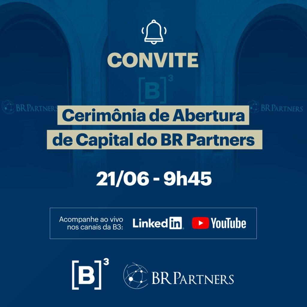 BR_Partners_Convite_IPO_B3