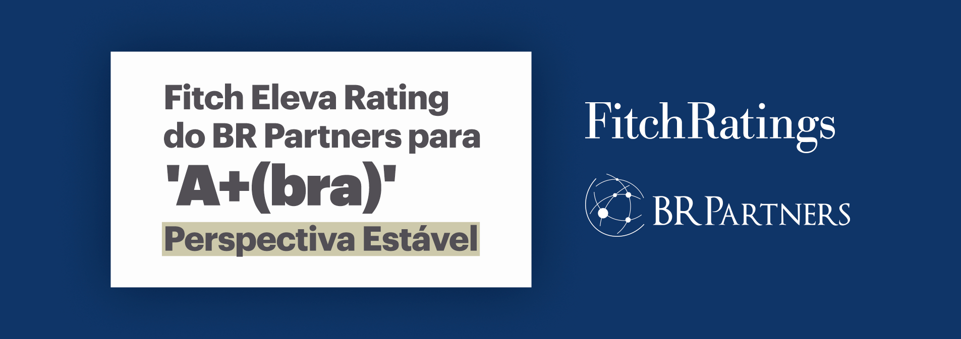 BR-Partners_Banner_Site_Fitch