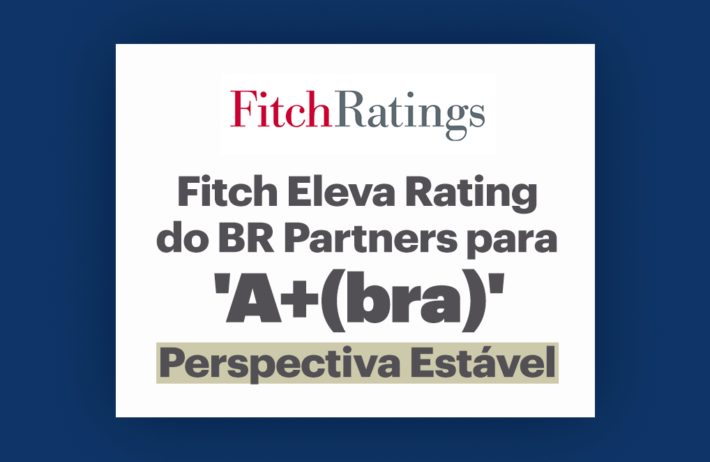 BR_Partners_Fitch_Blog