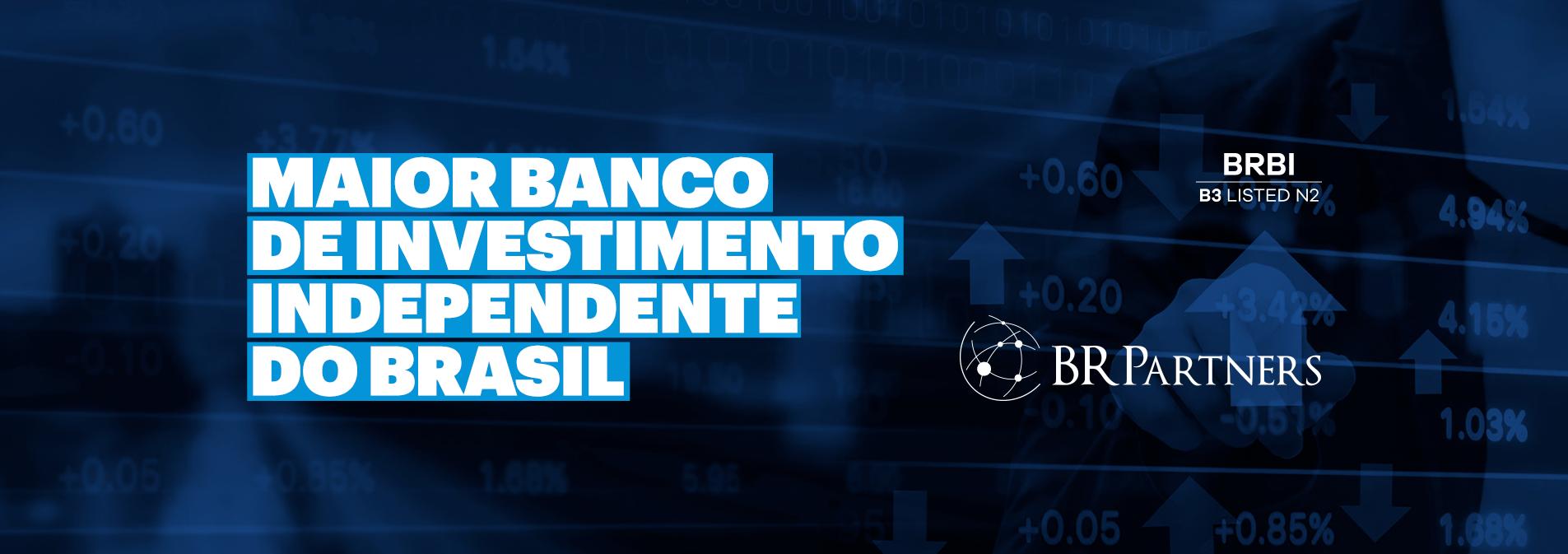 BR-Partners_Banner_Site_Banco_de_Investimento_Independente